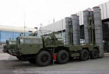 Россия продолжает наращивать доходы на экспорте своих вооружений.