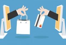Интернет-торговля зиждется не на цифре, а на доверии: как защитить потребителя в цифровую эпоху.