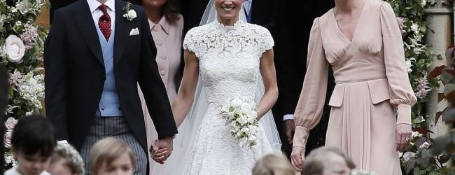 Брак, семья, закон: ловушки для одиноких мужчин. И женщин тоже.