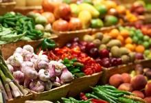 Россия неожиданно стала наращивать экспорт сельхозпродукции, но он пока очень сырой.