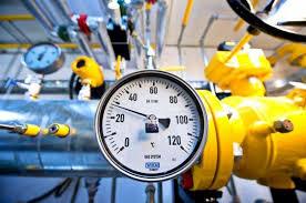 Украина стала настоящим врагом Европы: подоплека «газовой ликвидации».