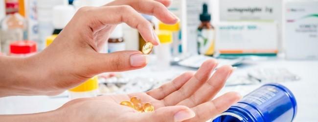 Созданы новые антибиотики намного мощнее и эффективнее старых.