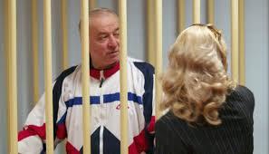 Целая вереница госизменников из Центра информационной безопасности ФСБ сотрясает основы национальной безопасности России.