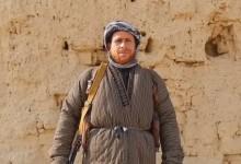 Пропавший 30летназад советский воин нашелся вАфганистане.