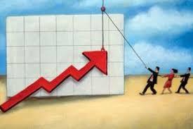 Центр Кудрина назвал способ ускорить рост ВВП без инвестиций.