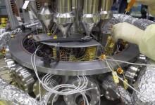 Ядерный гибрид: атомная энергетика вступает в эпоху практической реализации.