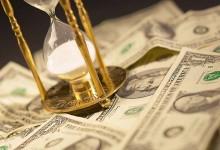 Кредитные пузыри толкают мир в экономическую катастрофу.