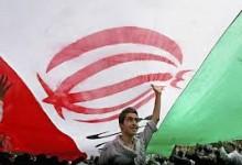 Иран ответит Америке: страна ощетинилась и готова защищаться.