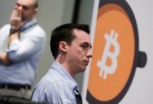 Криптовалюты стучат в двери финансовых рынков разных стран, но их не пускают.