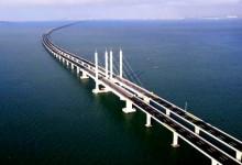 Вслед за Крымским мостом начнем строительство гораздо более крупного моста — на Сахалин.