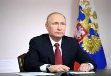 Путин подготовил «суперуказ» о качестве жизни в России. – Еще один.