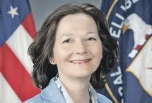 Католики Америки против назначения директором ЦРУ Джины Хаспел за ее связь с пытками.