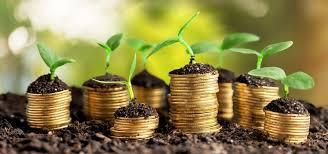В России стартует обширная программа укрепления рыночного механизма инвестирования с целью ускорить рост экономики.