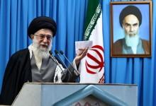 Почему стратегия Трампа укрепляет иранский режим.