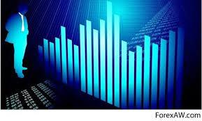 Как «цифра» начнет обновлять российскую экономику.