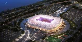 Футбольный чемпионат – всемирный карнавал зрелищ, развлечений и псевдо-религиозных страстей.