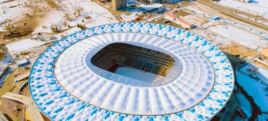 Эксперты оценили влияние ЧМ по футболу на российскую экономику.