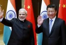 Спящая сила: почему рост Китая и Индии не влияет на экономику России.