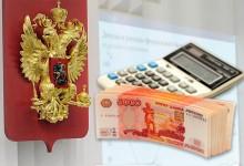 Для увеличения продолжительности жизни России нужно изменить приоритеты.