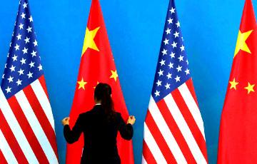 Торговый конфликт между США и Китаем открывает новые возможности для Газпрома.