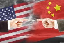 В борьбе за гегемонию, США планируют перекупать партнеров у Китая. Россию — тоже?