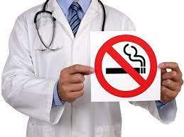Россияне стали меньше курить.