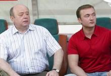 Элитные очередники: как бесплатно получают квартирыв 100 млн руб.топ-чиновники.