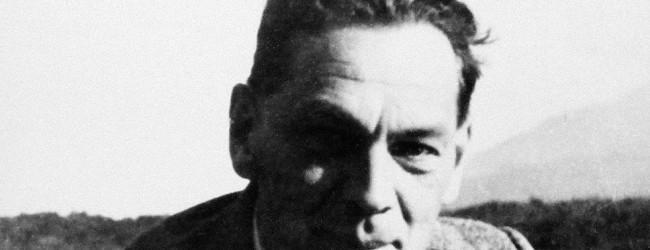 Провал Зорге был результатом вопиющей беспечности советской разведки.