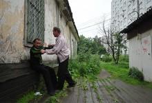 Горькие факты и мифы о пьянстве в России.
