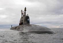 Достижения российских атомщиков: для энергетиков и подводников.