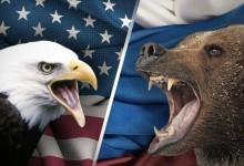 США не могут поставить Россию «на колени», но могут получить в ответ позор поражения или войну.