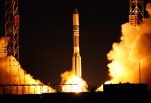 «Союз-5″ вернет России статус ведущей космической державы.