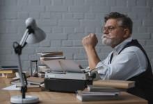 В России сохраняется жесткая дискриминация работников старше 50 лет.