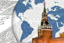 Запад просчитал, как Россия ответит на санкции — это будет неожиданный сюрприз.