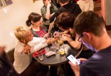 В России планируют на несколько лет повысить возраст продажи алкоголя.
