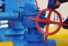 В мировом газовом пасьянсе проигрывает Европа, выигрывает Россия, все остальные — при своих.