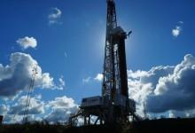 Нефтяные санкции США толкают мировой бизнес к дедоллоризации.