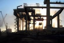 Россия ищет иностранных инвесторов в крупные проекты своей инфраструктуры.