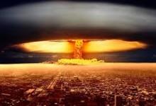 Запад признает только силу и страх перед ядерной неизбежностью. Его лидеры всегда были реалистами.