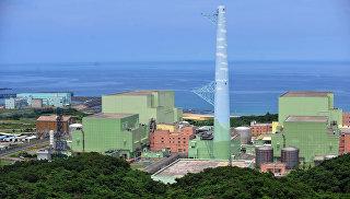 Япония предала цивилизованный мир, взявшись за «черные технологии».
