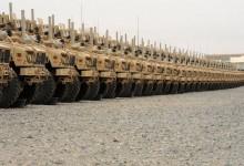 Американская оборонка по 300-м позициям зависит от поставок из Китая, который может в нужное время воспользоваться этим.