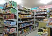 Торговые сети России стремятся неправедно нажиться на потребителях и производителях.