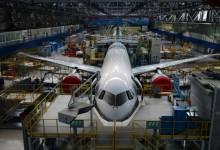 Авиастроение стала «больным человеком» промышленности — вся надежда на «Ростех».