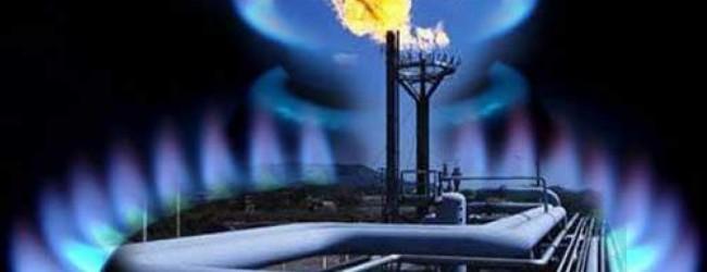 Ценовая доступность сетевого газа для населения в регионах РФ – Рейтинг 2018.