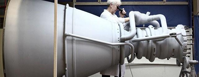 В России успешно испытали ключевой элемент космического ядерного двигателя.
