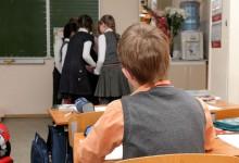 Российские школьники стали чаще проявлять агрессию.