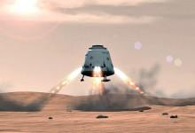 В битве за богатства космоса участвуют от правительств до мелких мошенников.
