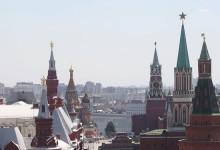 Несмотря на старания извне, Россия быстро эволюционировала в нацию униженную, но восставшую.