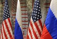 Америка должна услышать и понять новый разворот внешней политики Трампа.