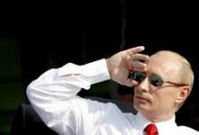 Российская власть должна научиться говорить с новыми политическими силами России.